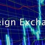 Kinh doanh trong thị trường Forex