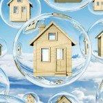 Thủ tục cần thiết khi mua bán nhà, đất và lệ Phí