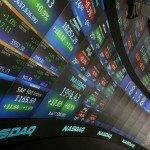 Phương pháp CANSLIM trong chọn cổ phiếu