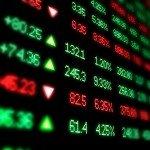 Hướng dẫn xem bảng giá chứng khoán trực tuyến