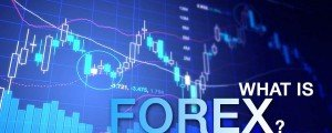 forex là gì