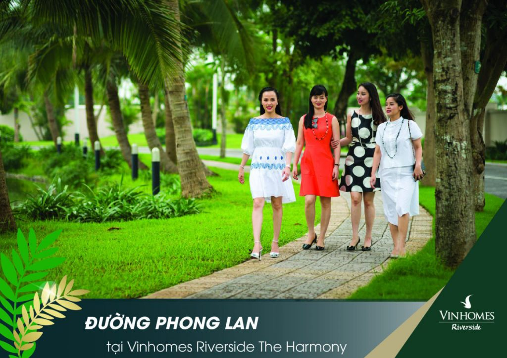 vinhomes-riverside-the-harmony-phong-lan