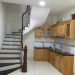 Cần bán nhà riêng tại phố Chợ Khâm Thiên, Đống Đa, Hà Nội