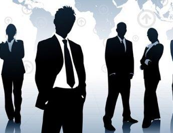 Kỹ năng lãnh đạo : Những câu nói đơn giản của một nhà lãnh đạo thành công