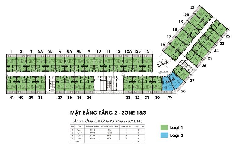 Layout-MatBangTang2_FLC-CoastalHill