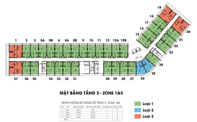 Layout-MatBangTang3_FLC-CoastalHill