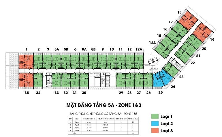 Layout-MatBangTang5A_FLC-CoastalHill