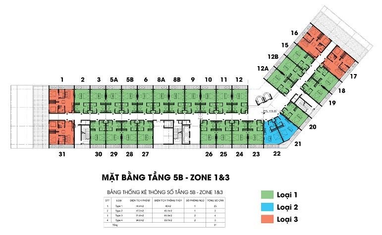 Layout-MatBangTang5B_FLC-CoastalHill