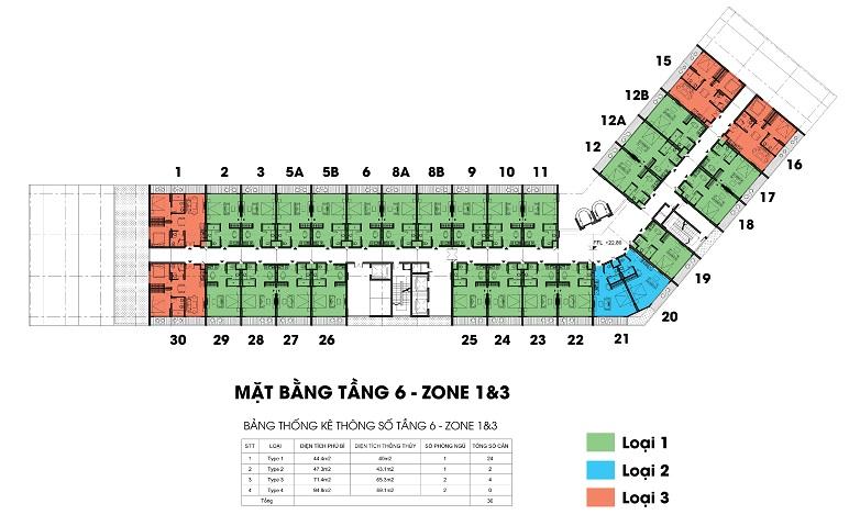Layout-MatBangTang6_FLC-CoastalHill