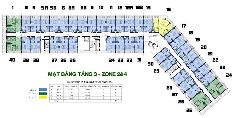 Tang-3-Zone-2-4