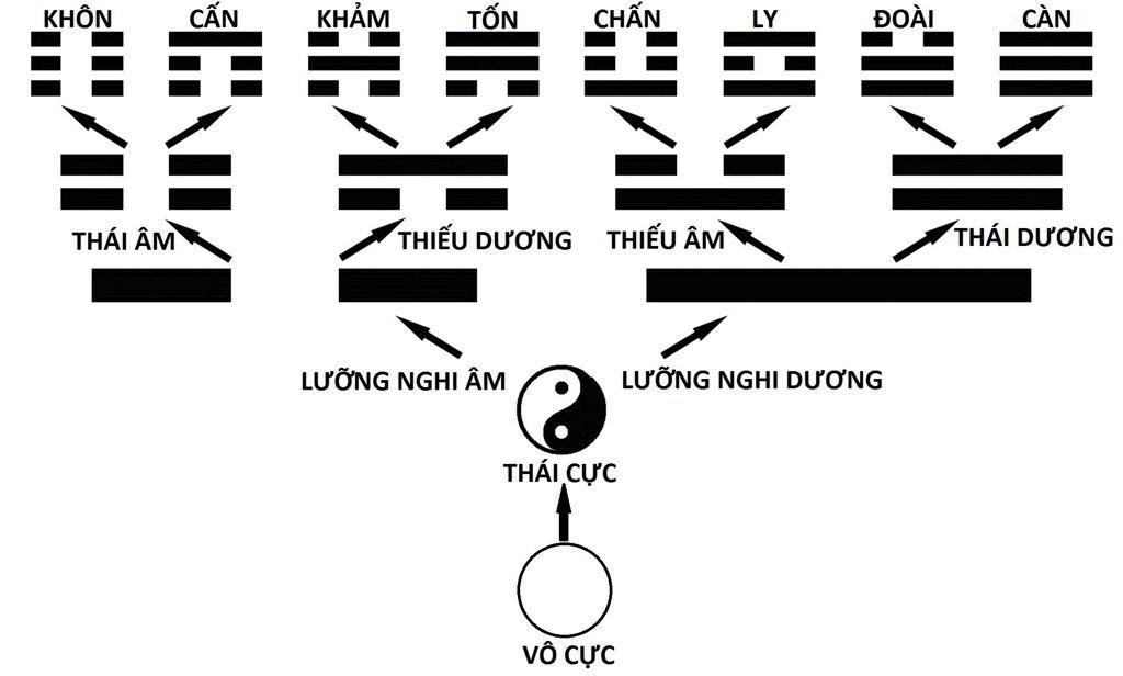 sinh-con-theo-y-muon-theo-co-hoc-dong-phuong