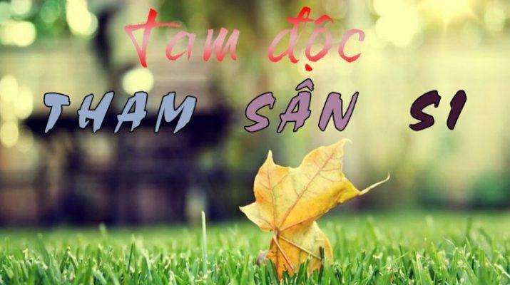 Tham-san-si-tam-doc