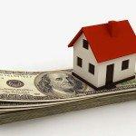 Tính thuế VAT khi mua căn hộ chung cư