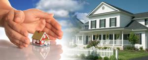 real estate bất động sản