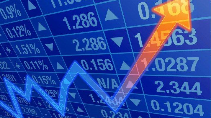 Stock chứng khoán