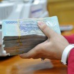 Hồ sơ vay vốn ngân hàng