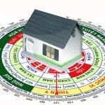 Chọn tầng chung cư hợp mệnh cho gia chủ phát lộc