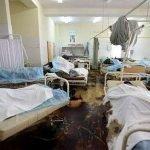 Những cấm kỵ tại bệnh viện bạn cần biết