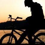 10 lí do làm bạn mất động lực và cách khắc phục nó