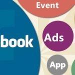 Báo giá dịch vụ quảng cáo facebook ads