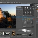Share phần mềm Photoshop cs6 portable Free
