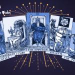 Các phiên bản bài Tarot